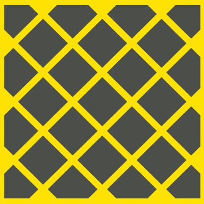 Горизонтальная разметка 1.26