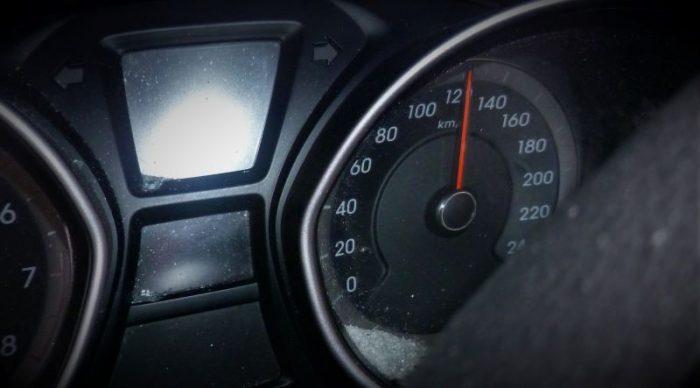 В России изменятся правила тюнинга транспортных средств