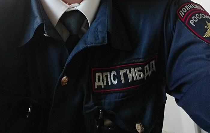 Общение с инспектором ДПС, его обязанности. Что говорить?